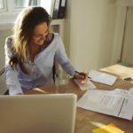 10 Money Saving Tips When Starting A Business
