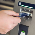Enabling Direct Debit Authorization at ATMs