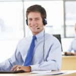 How Can an Accident Advice Helpline Help Me?