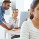 Guide To Excel Training Courses In London