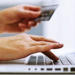 Saving Money Online With Ebay