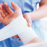 The Myths & Misconceptions About UK Injury Claims