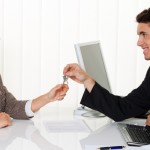 Lock The Details Down With An Employment Contract Template