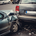Get an Accident Advice to Know Your Claim Value